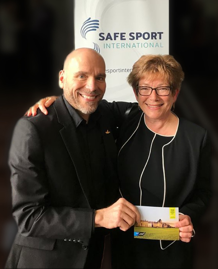 safe-sport-sportaide