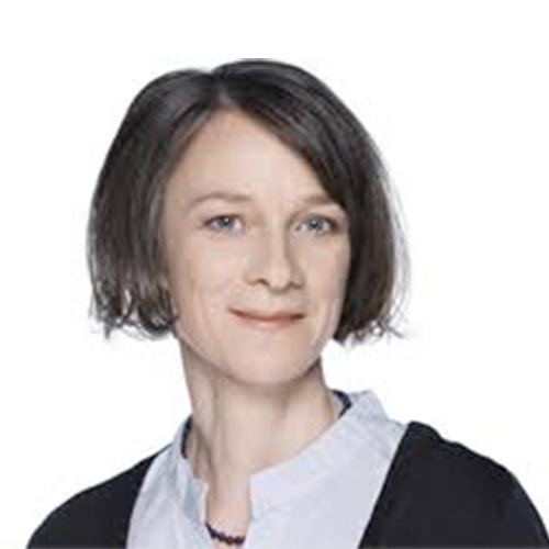 Bettina Rulofs