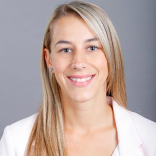 Roxane Carrière